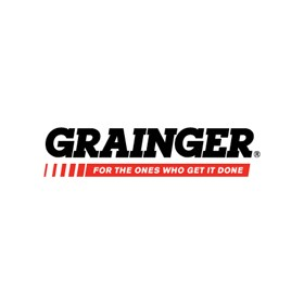 Grainger Panama Services Logo